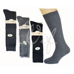 Kardesler socks 2851