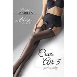Marilyn Coco Air 5