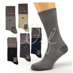Louis Vuitton Bambu Men's socks