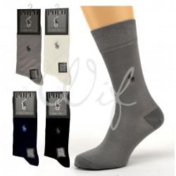 Polo Ralph Lauren Bambu Mens socks