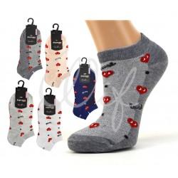 Aiqixuan Fashion socks
