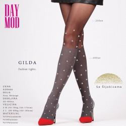 Day Mod Gilda Simli