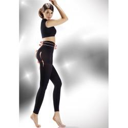 Annes Push – up 90 leggings