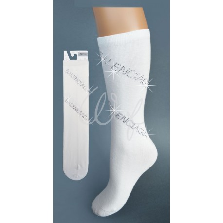 Fashion Child knee socks W 2065