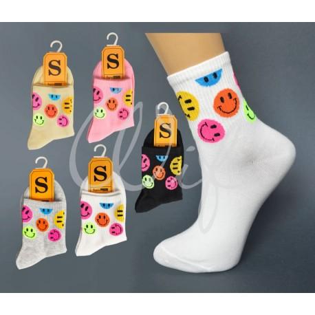 Fashion Socks S 205 – 13