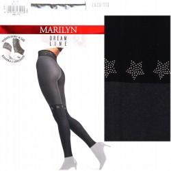 Marilyn Zazu Stars T13