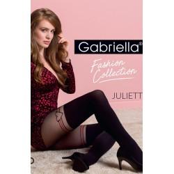 Gabriella Juliett