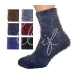 Coco&Hana Wool socks 9998