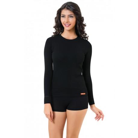 Oztas Thermal Underwear 2660
