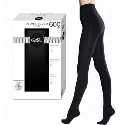 Gatta Velvet Touch 600