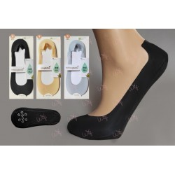 Mishangbasha  Health Socks ABS 8072