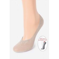 Marilyn Stopki Cotton Anti-slip