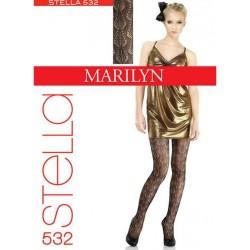 Marilyn Stella 532