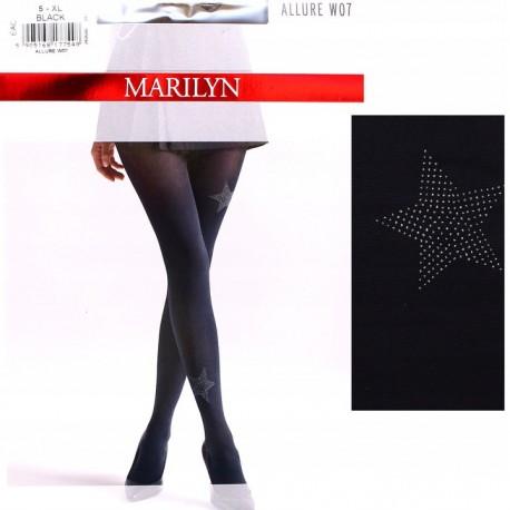 Marilyn Allure W 7